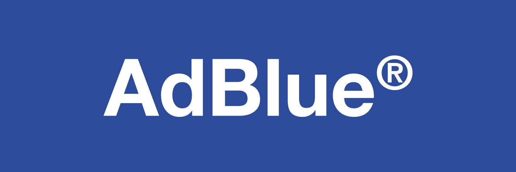 AdBlue заправочная станция